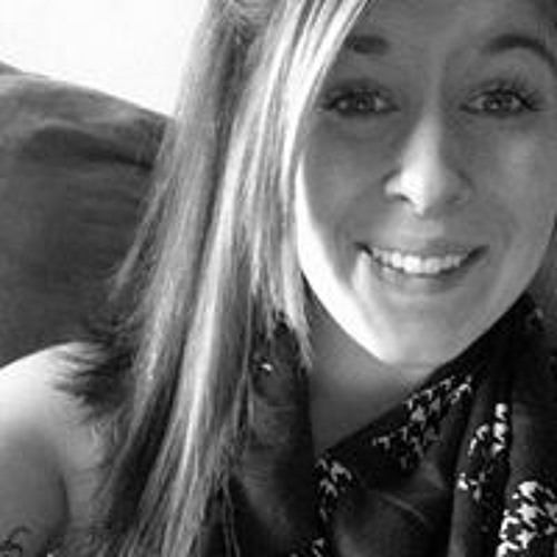 Melina M Lashbrook's avatar