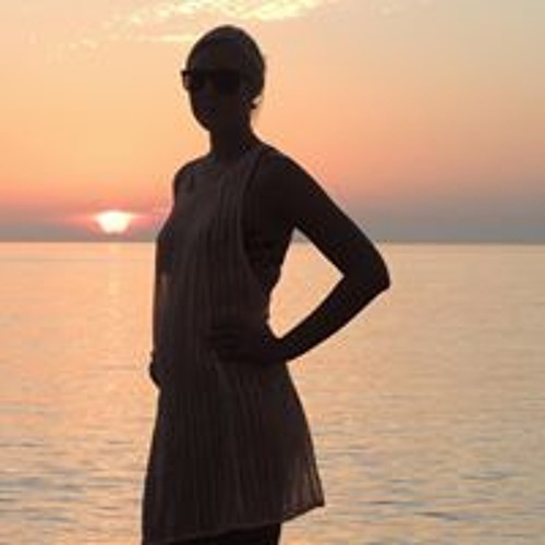 Julia Wittmann's avatar