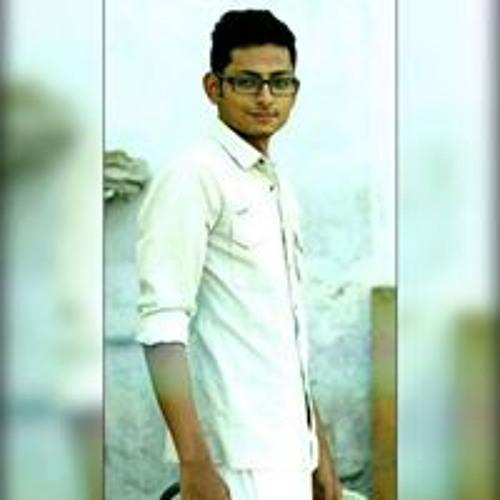 VJ Faizy's avatar