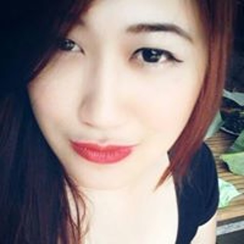 Christelle Tuazon's avatar