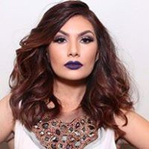Diana Kassandra Hernandez's avatar