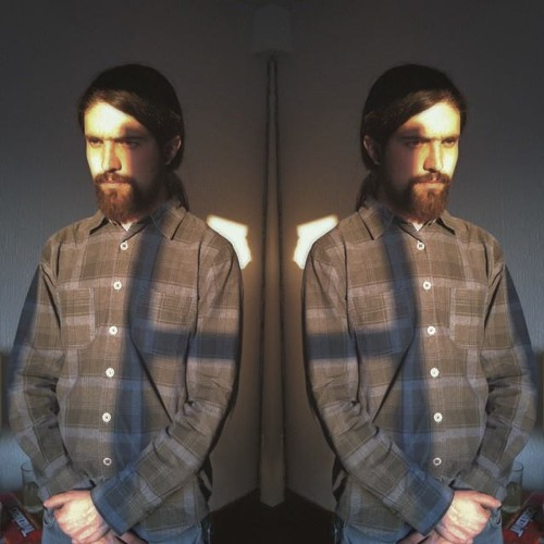 OinotnA's avatar