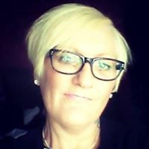 Wendy Eldridge's avatar