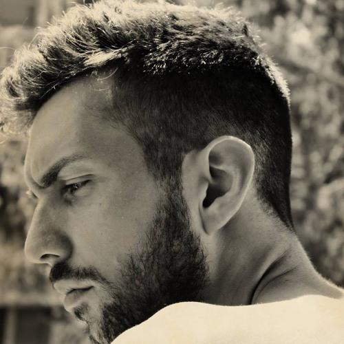 Matteo Batini's avatar