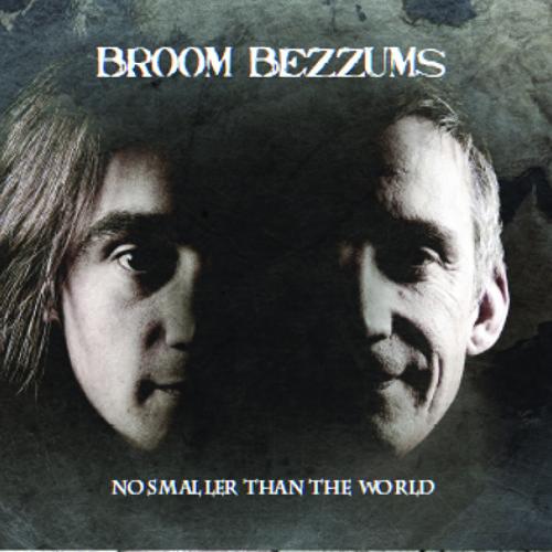 broombezzums's avatar