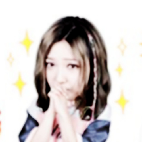 indahar's avatar