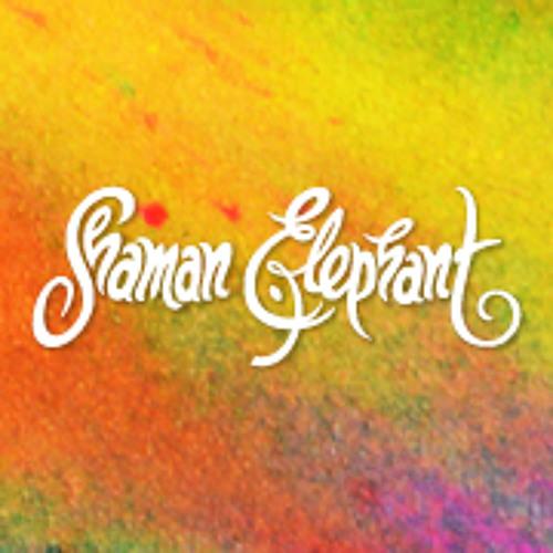 Shaman Elephant's avatar