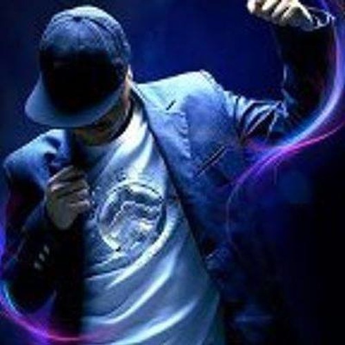 Jay Shawn Raj's avatar