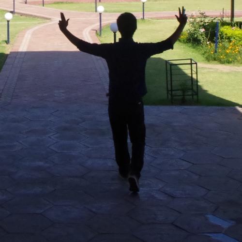 Mohid Siddiqi's avatar
