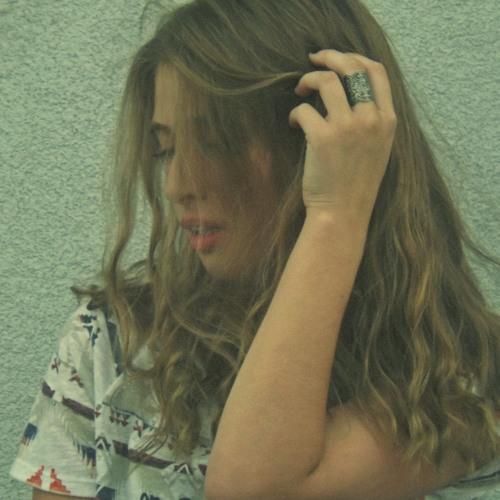 Andreea's avatar