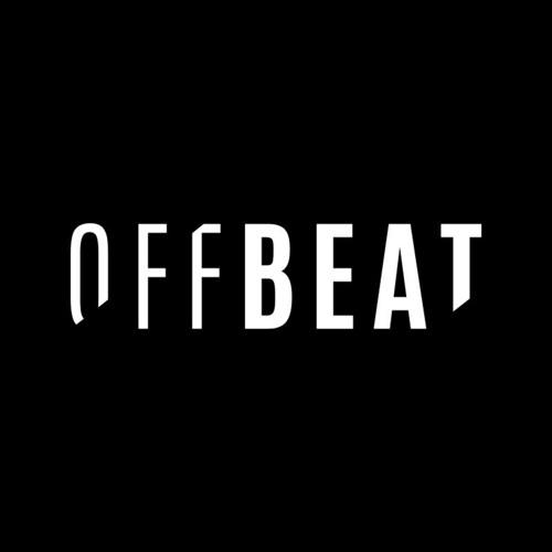 OffBeat's avatar