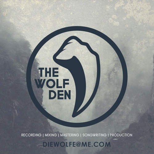 The Wolf Den's avatar