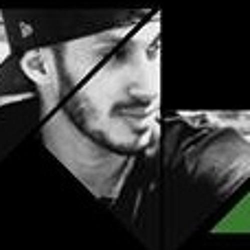 J sZumi's avatar