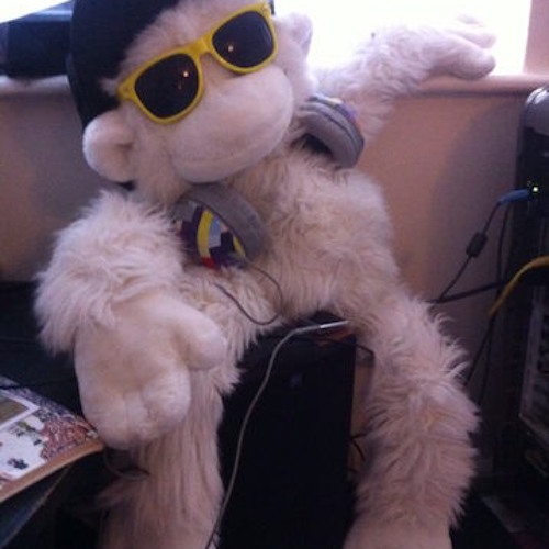 FliPPer's avatar
