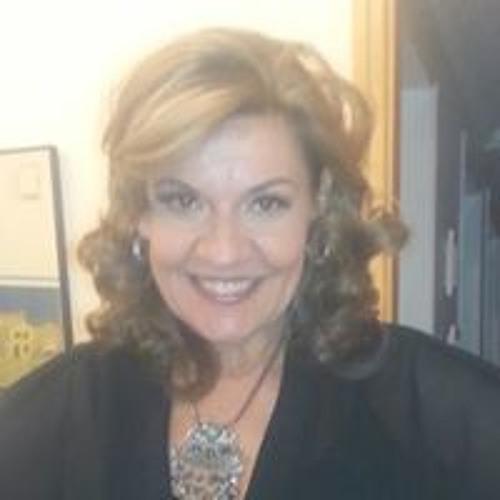 Marta Maria Leites's avatar