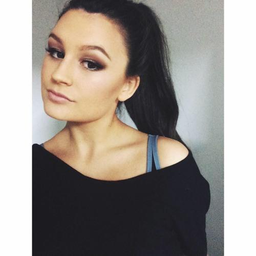 Adele Smith's avatar