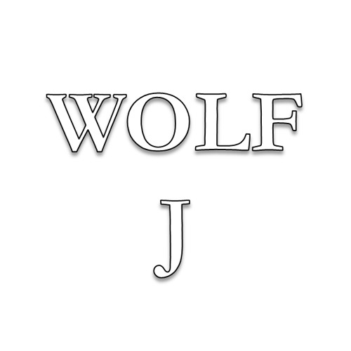 Wolf J Music's avatar