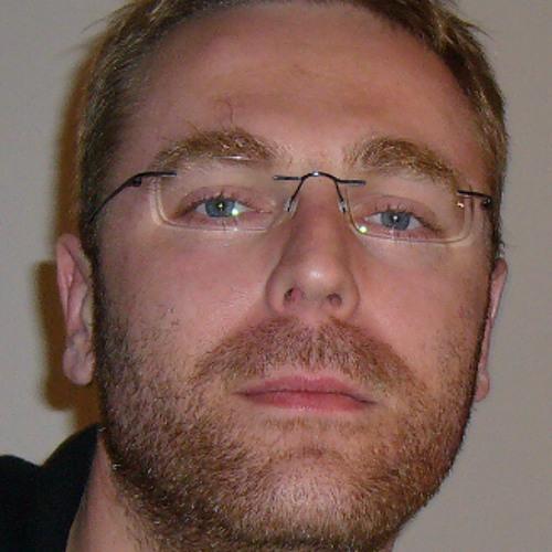 Fanek's avatar