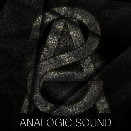 Analogic Sound's avatar
