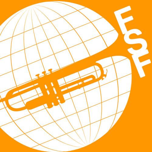 Fanfare Sans Frontières's avatar