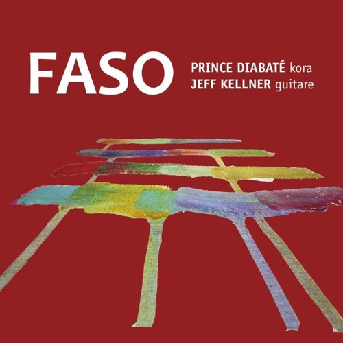 FASO- DIABATE-KELLNER's avatar
