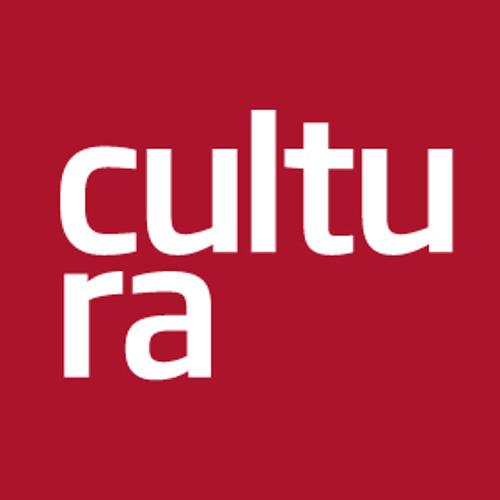 ElPratCultura's avatar