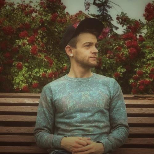 Andrey Ogonkov's avatar