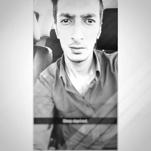 Jahanzeb Khan's avatar