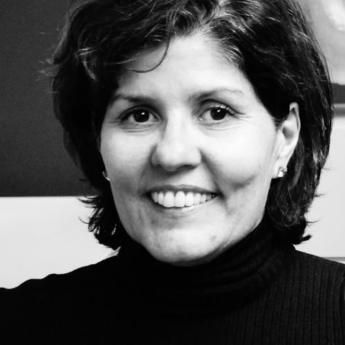 Luciana Conti's avatar