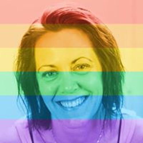 Anna Numell's avatar