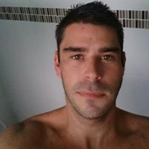 Steggles Smith's avatar