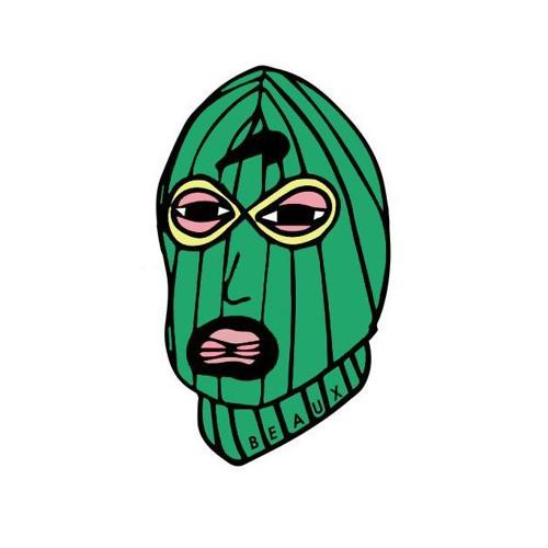 B E A U X's avatar