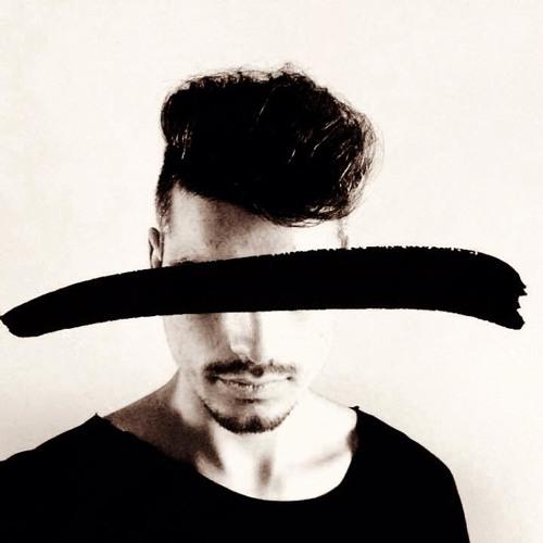 WöW's avatar