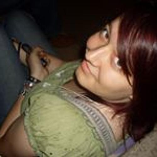 Oana Constantinescu's avatar