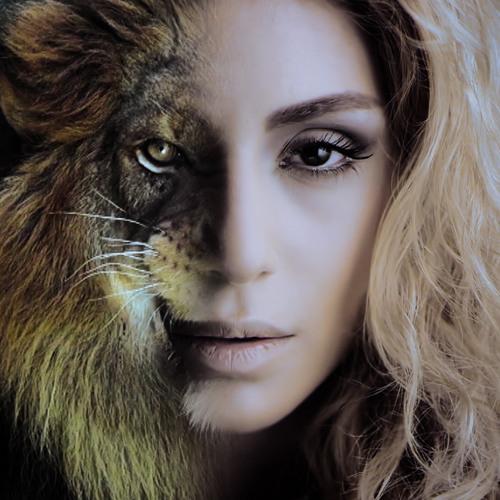 Lucysinger's avatar