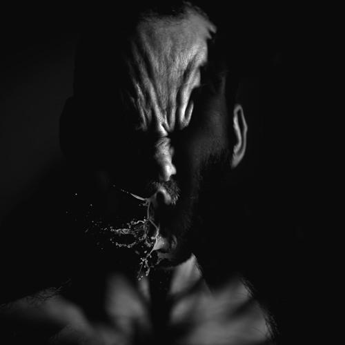 FRICAT's avatar