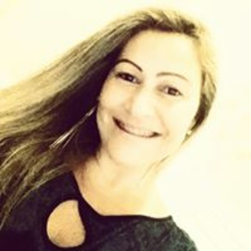 Naninha Ferraro's avatar