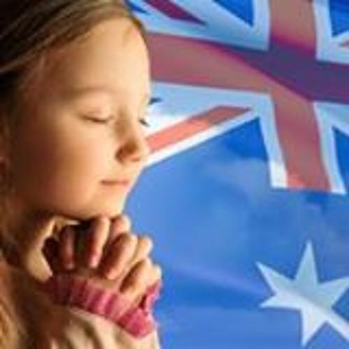 Canberra Declaration's avatar