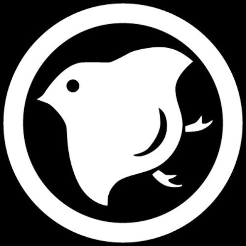 HOUSE RePost's avatar