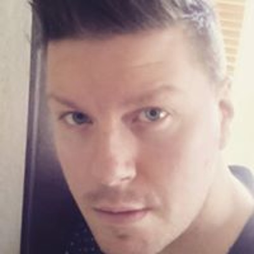 Jamie James Mcdaid's avatar