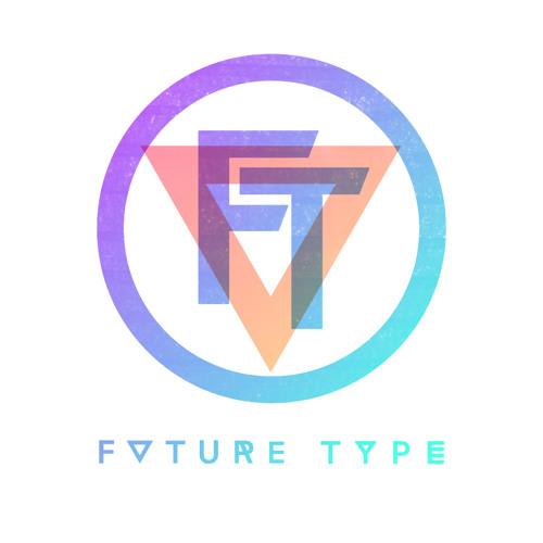 FutureType's avatar