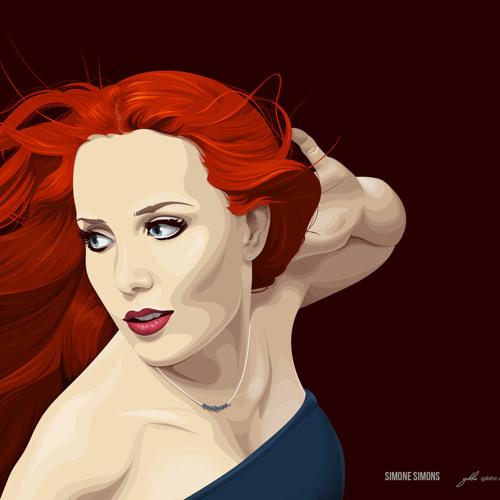 ~ Simone ~'s avatar