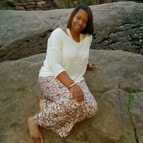 Joyce Marie Ferguson's avatar