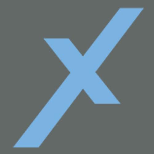 jamXmusic's avatar