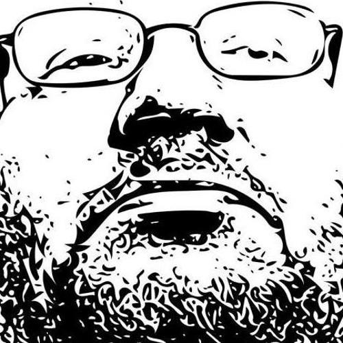 Shaun Blezard's avatar