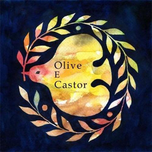 Olive E Castor's avatar