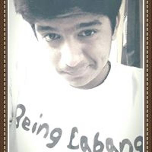 Altamash Kapadia's avatar