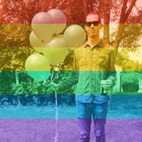 Andy Joe Domski's avatar