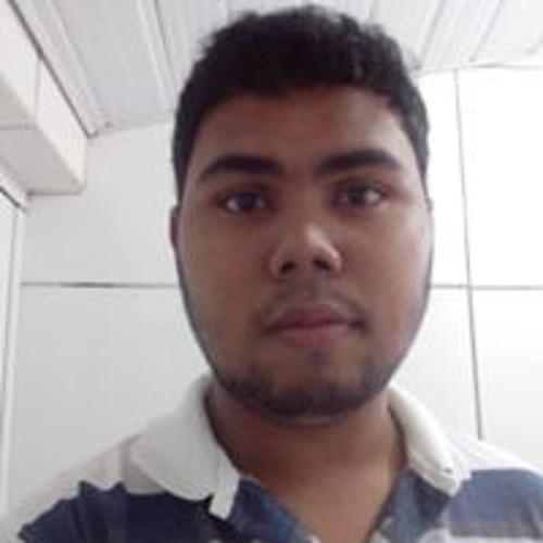 Elizeu Matheus's avatar