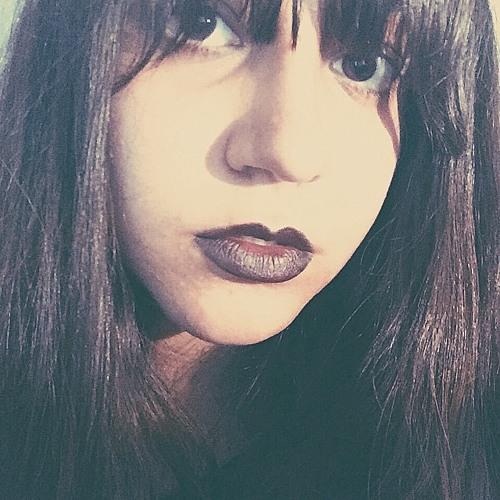 Amanda Darós's avatar